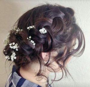 hairpic10