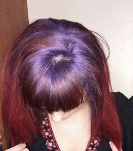 hairpic12