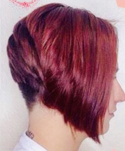 hairpic3