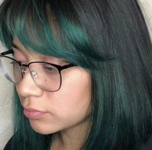 hairpic5