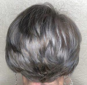 hairpic6