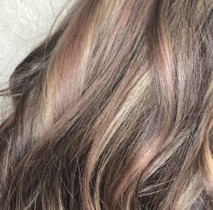 hairpic8