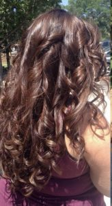 hairpic9